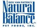buy dog food in Dallas, TX
