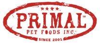 Petland Dallas| Pet Stores | Pet Supplies | Pet Stores Dallas, Pet Supplies, Buy Puppies in Dallas, TX